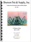 marine nets catalog download
