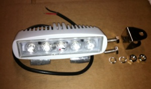 15 Watt LED Spreader Light